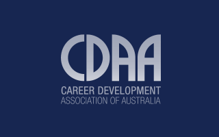 CDAA - Career Development Association of Australia
