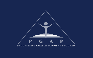 PGAP - Progressive Goal Attainment Program